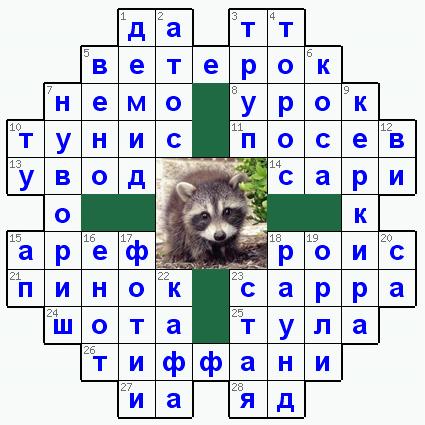 Угадай слова по 4 картинкам ответы одноклассники 9
